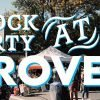 Grove Block Party