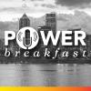 Power_Breakfast