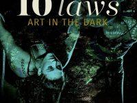 10 Laws AWOL
