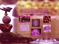 Metaphysical Empowerment Fair PDX
