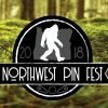 NorthWest Pin Fest 2018