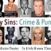7 deadly sins crime punishments
