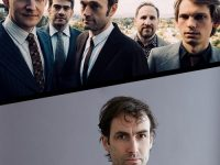 punch brothers and andrew bird