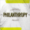 Corporate Philanthropy Awards