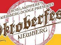Newberg Oktoberfest