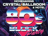 80sCrystalBlockParty