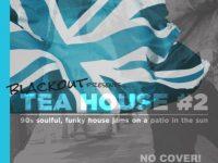 Blackout Tea Dance_poster v2