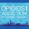 Kaiser-Opioid-event-Registration-Icon