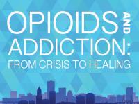 Kaiser-Opioid-event-Registration-Icon