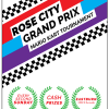RCGrose city grand prix Mario Kart Tournament!