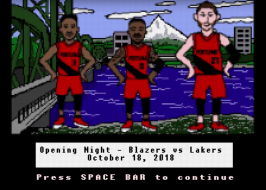 https://www.wweek.com/sports/2018/08/10/check-out-this-oregon-trail-inspired-guide-to-the-upcoming-blazers-season/