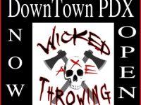 Wicked Logo web