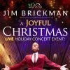 Jim Brickman A Joyful Christmas