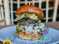 eastburn burger week 2018