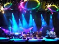 phish-webcast-e1377815970249