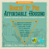 Rockin' It for Affordable Housing