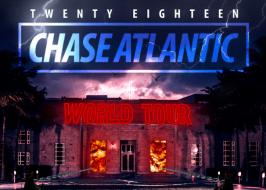 Chase Atlantic
