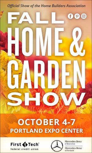 2018 Fall Home U0026 Garden Show October 4 7, 2018. Thursday Saturday: 11am U2013  8pm. Sunday: 11am U2013 6pm $10 General Admission FREE U2013 12 And Under. Tickets  + ...