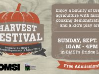 HarvestFest2018-DigitalSlide[1] (1)
