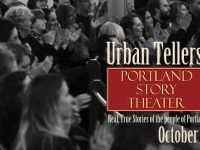 PdxStoryTheater_5October2018