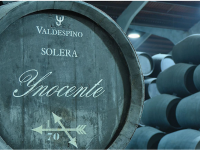 Introduction to Sherry Class
