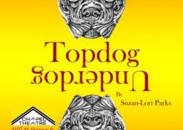 Topdog 3
