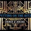 the-great-gatsby Puttin on the Ritz