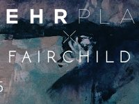 Fehrplay x Fairchild