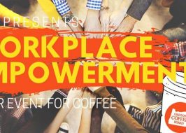 429205Workplace Empowerment04_1929367413797920_705302332300066816_n