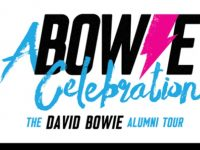 A BOWIE CELEBRATION-