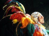 Elton-John-350x240