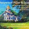 Wine & Jazz Fest Pipeline image