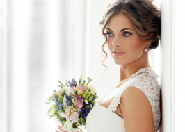 Bridal & Wedding Expo