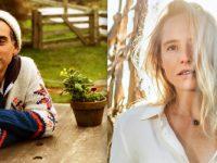 Joshua Radin & Lissie w- Special Guest Lily Kershaw