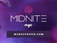 MidniteNYE_300x500