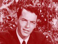 Sinatra-Christmas