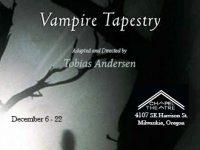 Vampire Tapestry Poster2 (1)