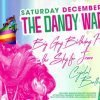 THE DANDY WARHOLS, UNI, All Ages