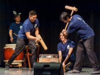 201701_Mochitsuki_159 - Utsukikai Pounding Mochi