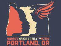 2019 women's march
