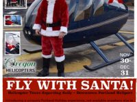 ••PR (pages) Santa only