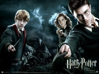 Harry-potter3