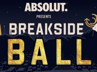 Breakside Ball