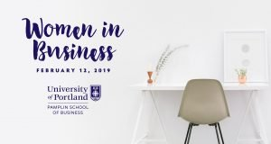 Women in Business