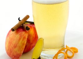 Wassail Cider Fest