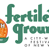 Fertile Ground 2019