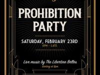2019-Prohibition-Party-web