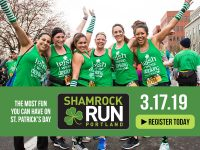 2019-Shamrock-run_v3_emila-anchor_600x500