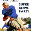2019 Super Bowl copy