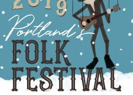 Fold Festival Feature